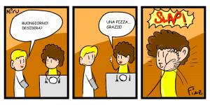 UNA-PIZZA