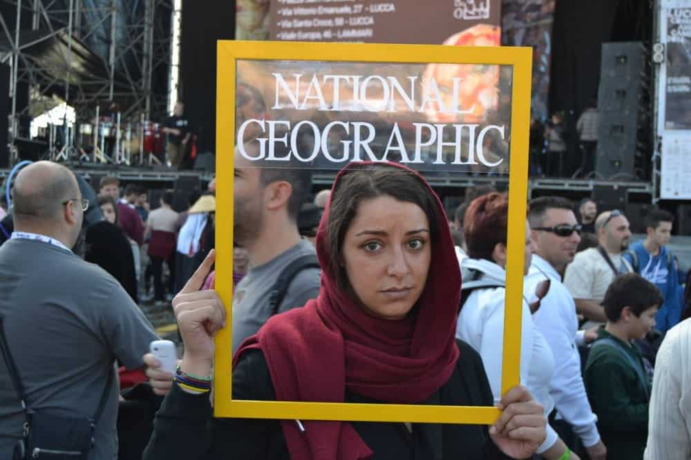 national geographiq