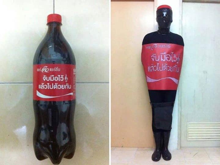thai cosplay