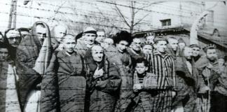 Quali sono le origini dell'antisemitismo