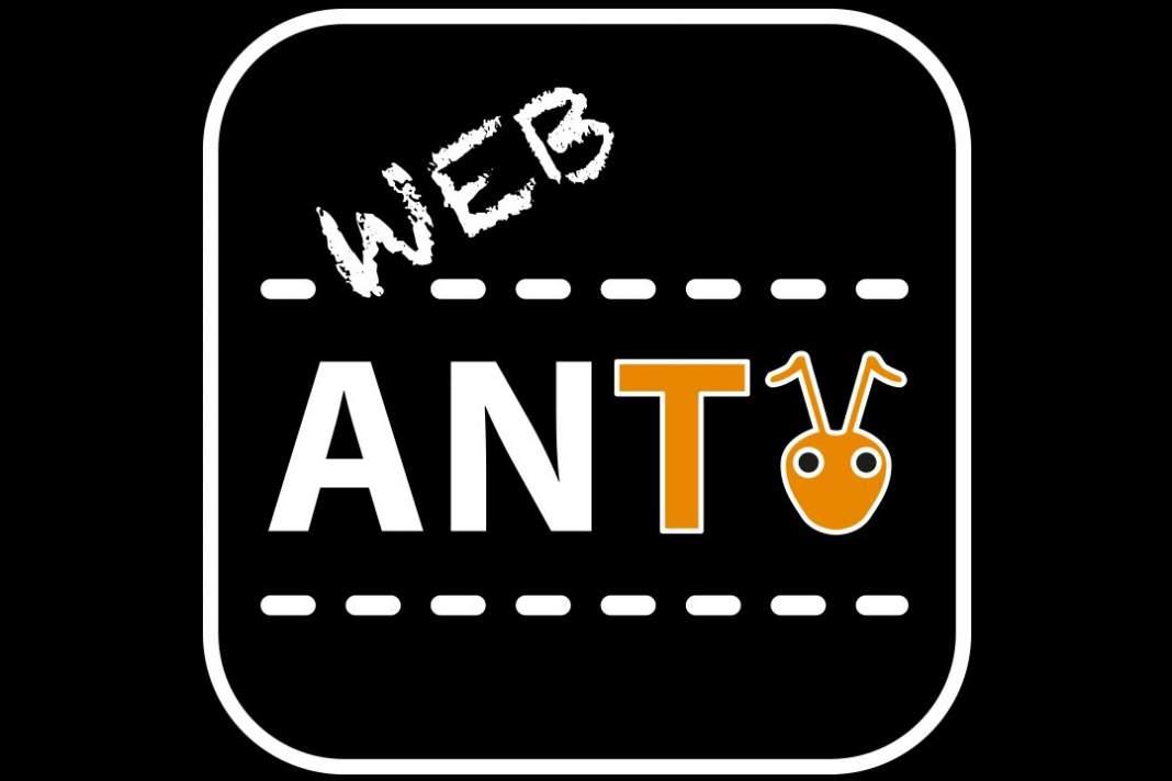 WebANTV