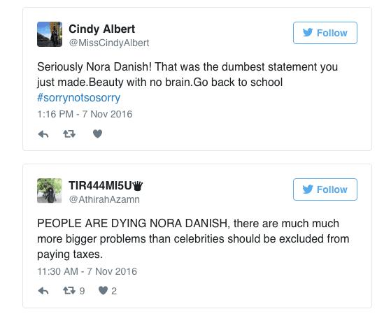 nora-danish-twitter