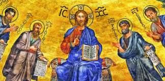 Le verità scomode del Cristianesimo