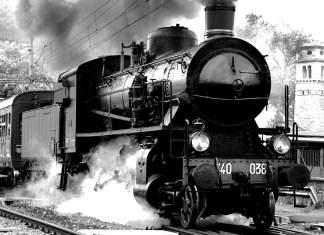 treni del bengodi