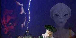 Attentato a San Pietroburgo