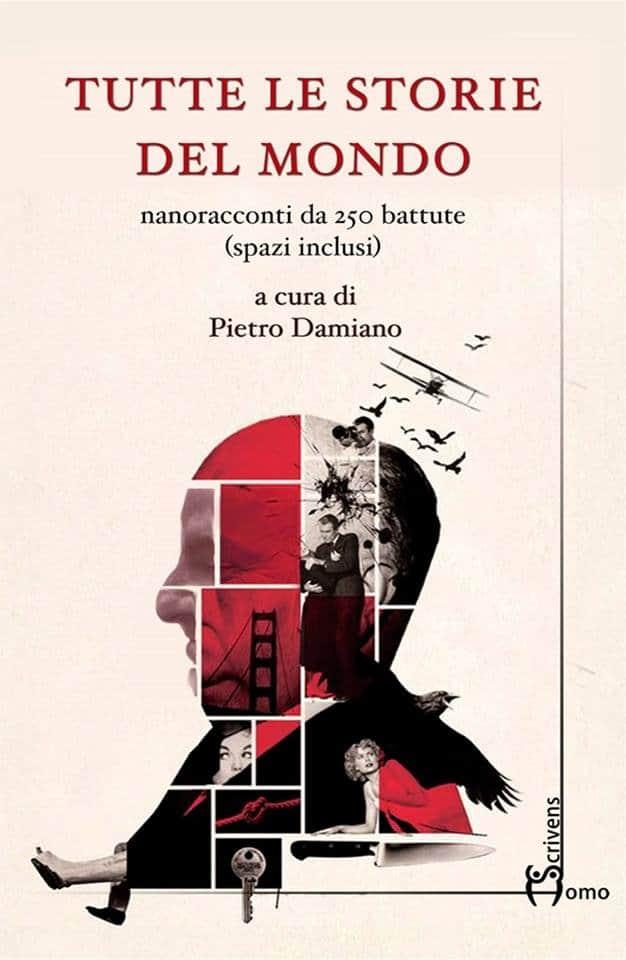 cover Nanoracconti