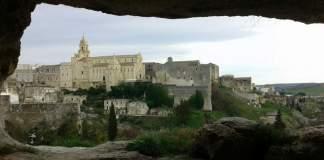 cosa vedere a Gravina di Puglia