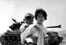 storia di guerra