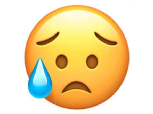 Occhio A Come Usi Le Emoji Queste 20 Hanno Un Significato