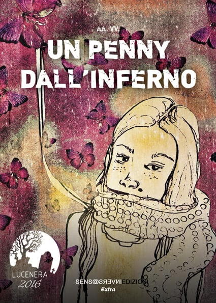 penny dall'inferno