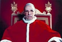 Papa Pio XII