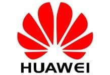 Huawei cosa significa