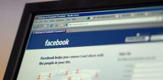 profilo Social