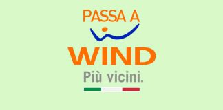 passa-a-wind-unlimited-under-30