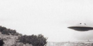 primo ufo