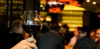 incontro di-vino