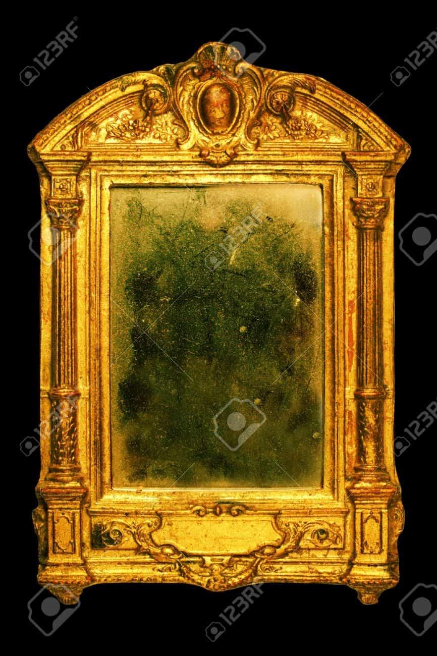 Lo specchio bombagiu for Lo specchio