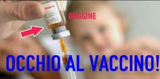 vacciniallaruggine-620x350