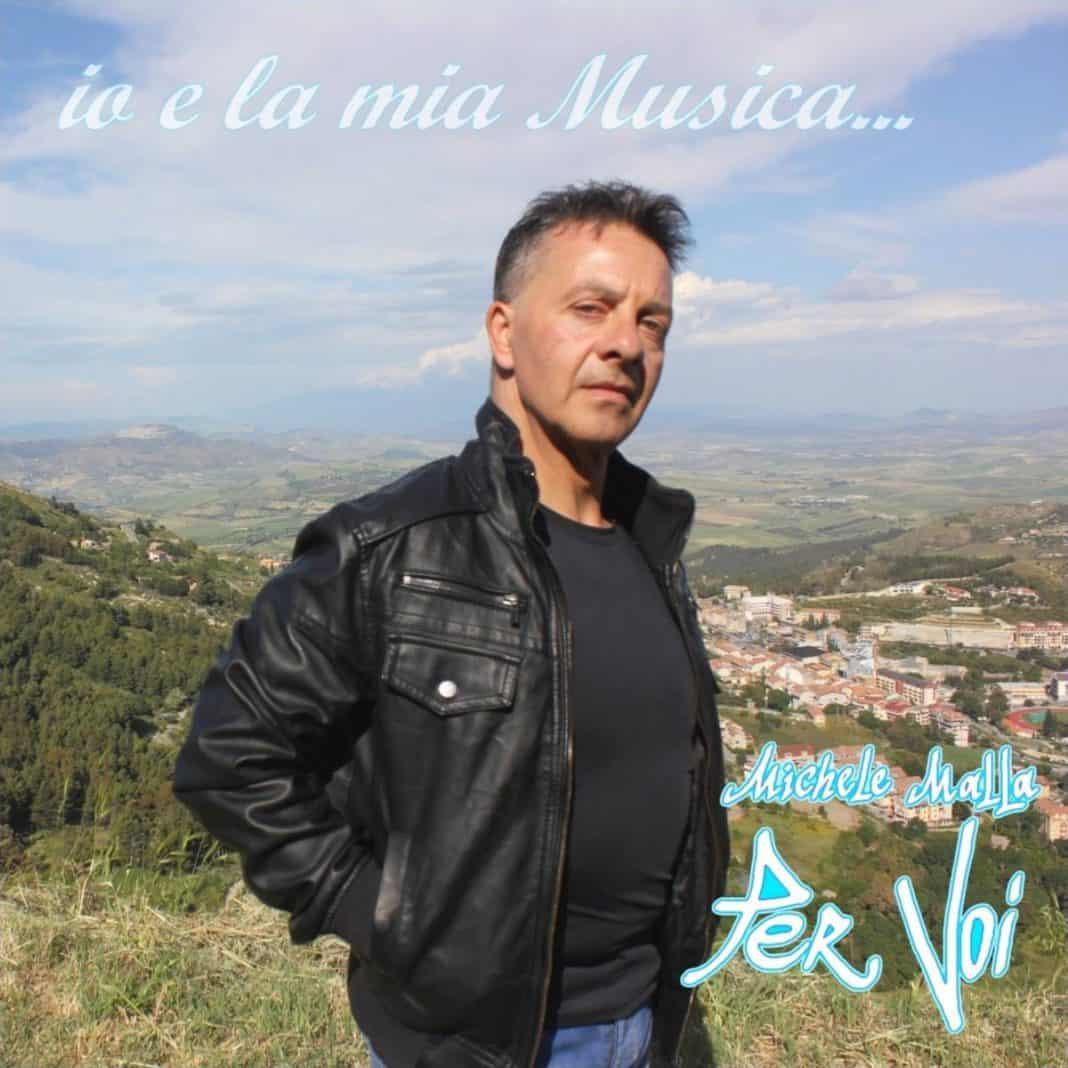 Michele Malla