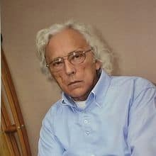 Ljubinko Jelić un poeta