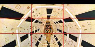 Robofilia nello spazio