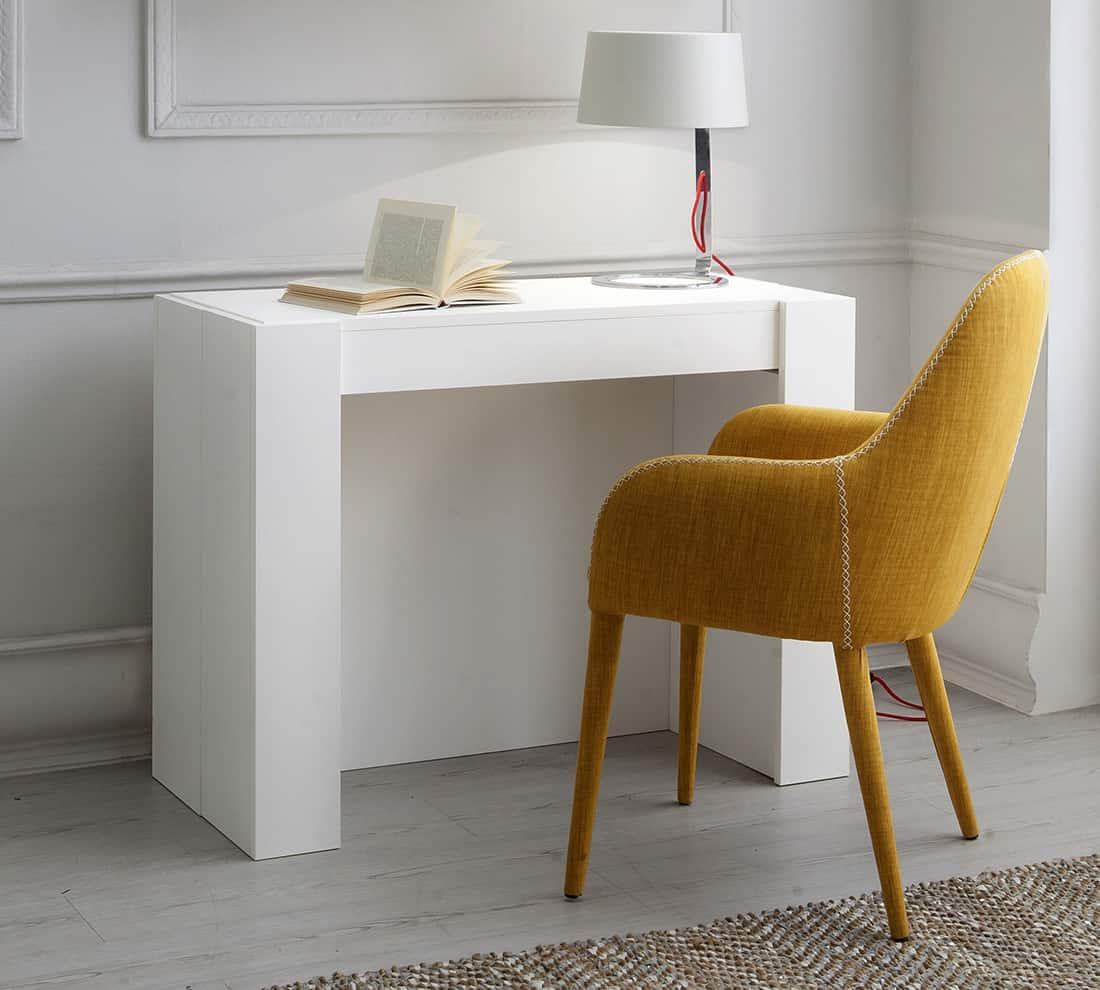 Tavoli consolle diverse soluzioni bombagi for Tavoli design occasioni