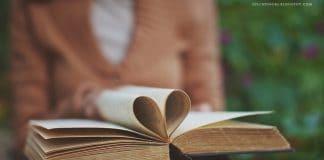a spasso nei libri