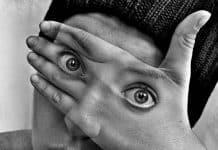 apriamo gli occhi