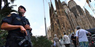 Perché Islam contro la Spagna