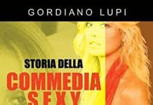 commedia sexy italiana