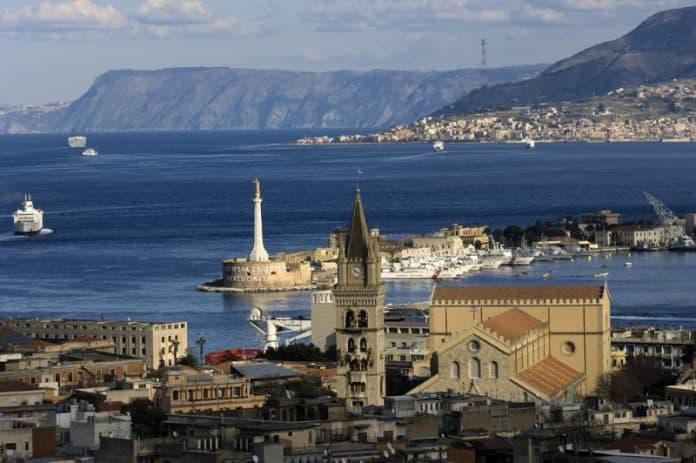 città italiane che danno meno opportunità ai giovani