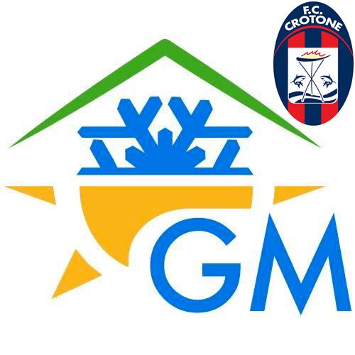 GM Termoidraulica tifa Crotone