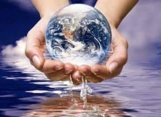 acqua sostanza semplice
