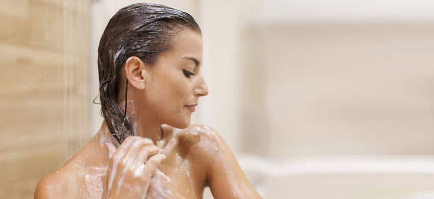 shampoo antiforfora e anticaduta