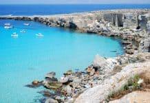 isole della Sicilia