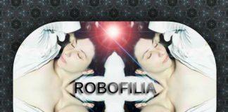 Che cos'è la Robofilia interstellare