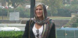 Una poetessa da scoprire Elvira Kujović