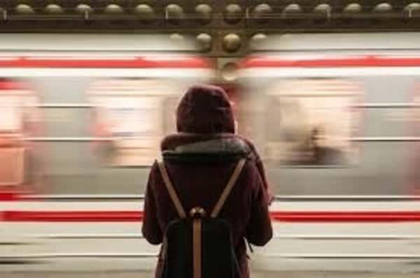 furbetti del trenino