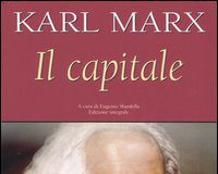 Karl Marx aveva predetto