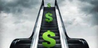 inflazione sotto mentite spoglie