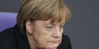 in germania avanzano i neonazisti