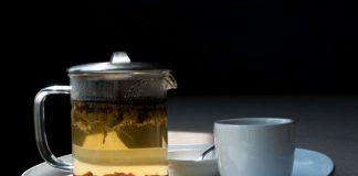 bevanda digestiva e balsamica