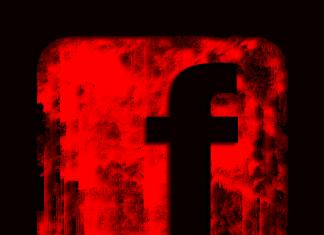 facebook la macchina infernale