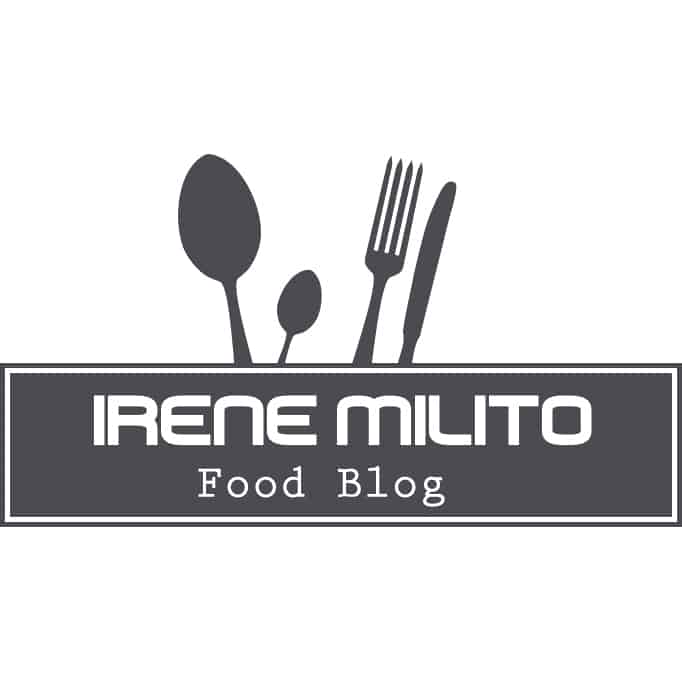 Le ricette di Irene