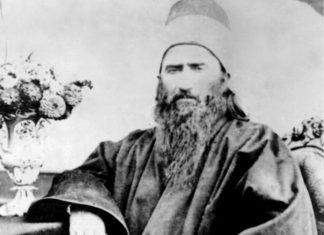 Bahá'u'lláh_(Mírzá_Ḥusayn-`Alí_Núrí)_in_1868