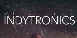 Indytronics