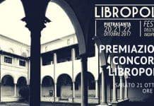 Libropolis (2)