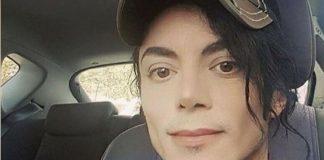 Michael Jackson ancora vivo