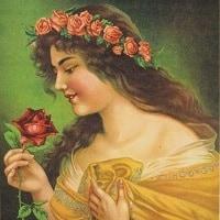 vivere come un fiore