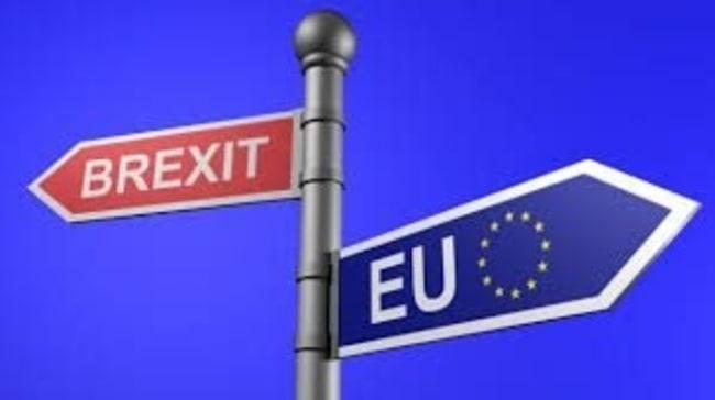 UE vs Londra